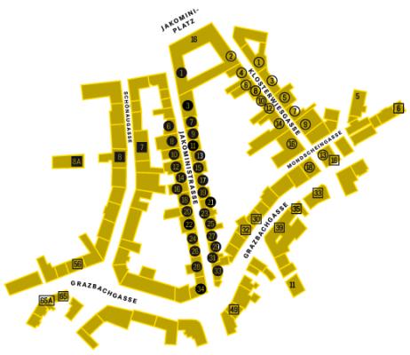 Jakominiviertel_Plan