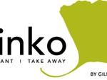 Ginko_Logo