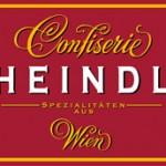 HEINDL_Logo