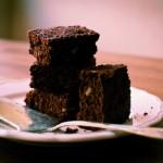 brownie_print
