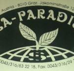 teeparadies-logo