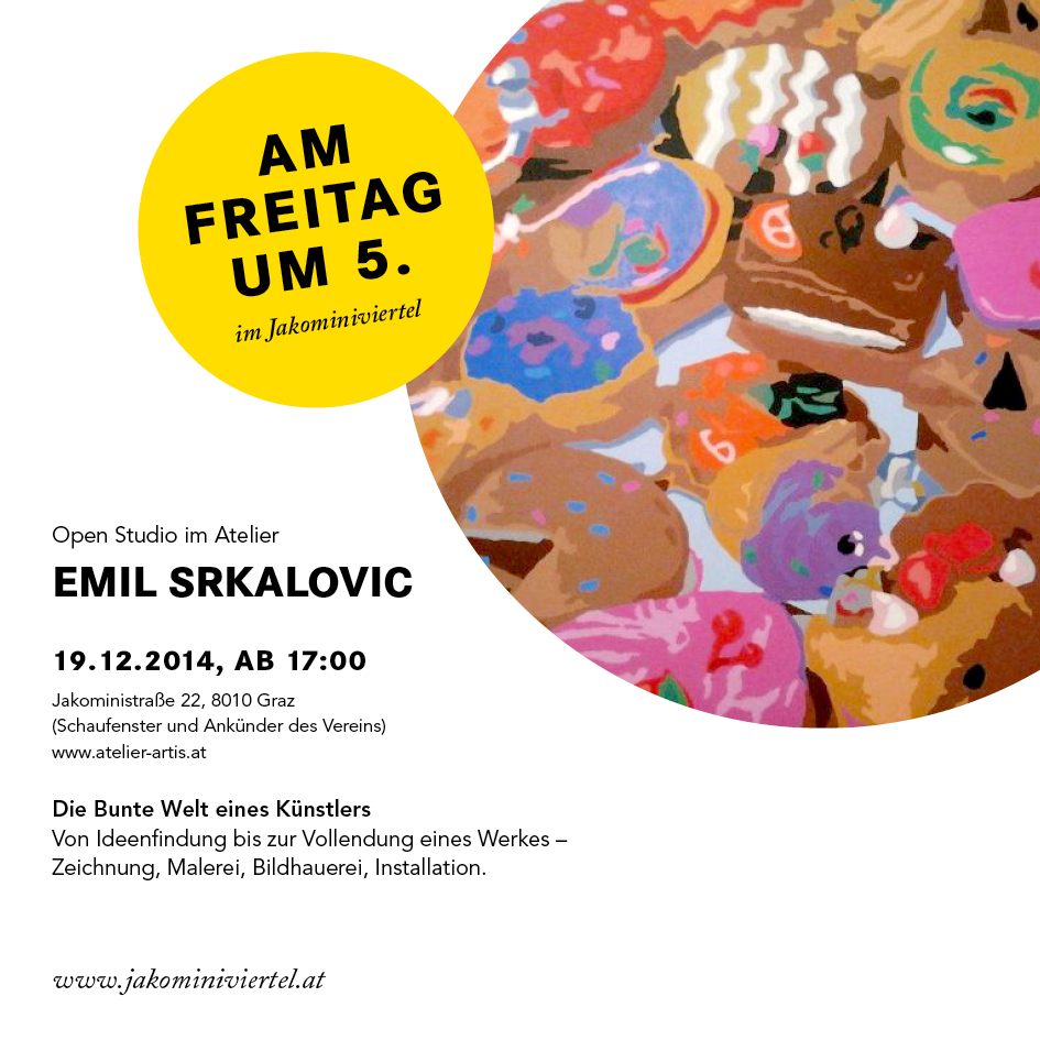 FreitagUm5_EmilSrkalovic