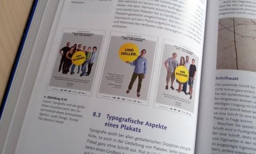 Jakominiviertel_look design Praxisbuch Printdesign 2