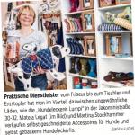 Kleine Zeitung Jakominiviertel_Fuchs 2
