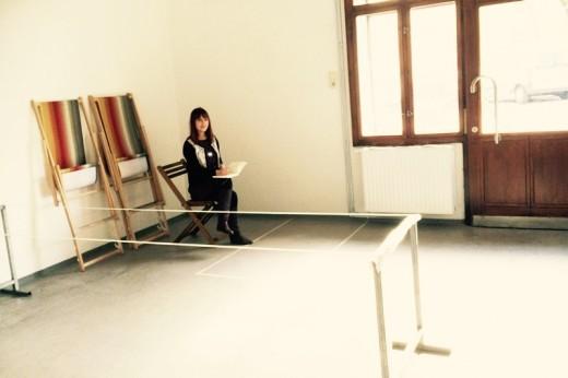 atelier im jakomini 3